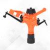 Orange - Impact Sprinklers